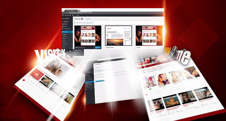 Erotik-Affiliate-Programm-Wordpress-Theme-kostenlos